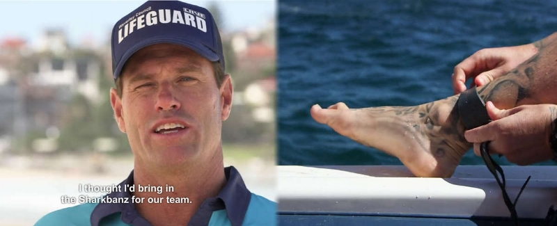 w1200_dc80_Sharkbanz-Bondi-Rescue-Lifeguard-Australia-Shark-Deterrent-Season10-Episode-12-Rottnest-Swim.jpg