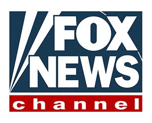 - Sharkbanzの共同創設者と父と息子、DavidとNathan GarrisonがFox Newsの「America's Newsroom」に出演し、アンカーBill Hemmerと彼らが作り出したことを話し合いました。