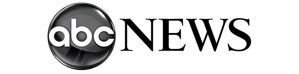 - 2014年9月にABC News 4(Charleston)がNathanとDavid Garrisonのインタビューを公開しました。