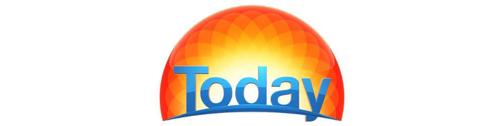 - 私たちの最初の国際的な報道は、The Today Show(オーストラリア)でした。オーストラリアのクイーンズランド州で撮影されたNathan Garrisonのインタビュー。