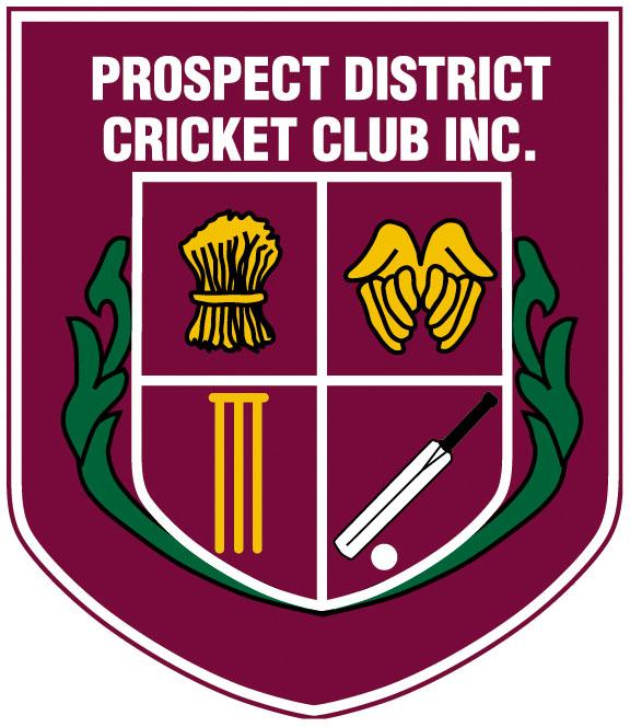 PDCC Shield Logo.png