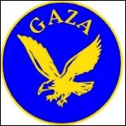 gaza.png