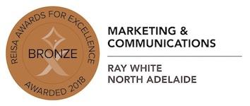 Marketing & Communications.jpg