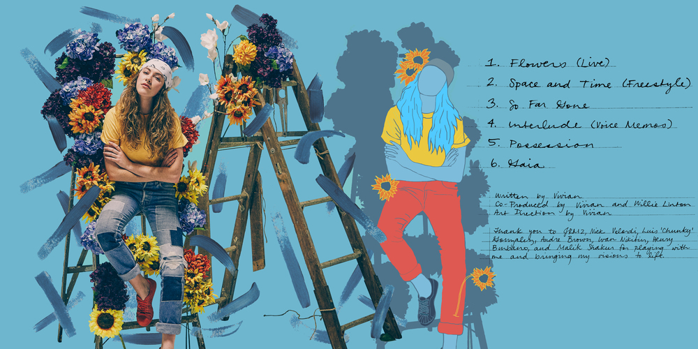 Flowers EP digital booklet 03