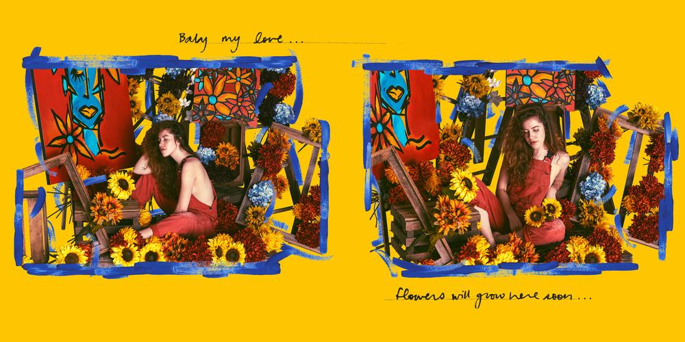 Flowers EP digital booklet 04