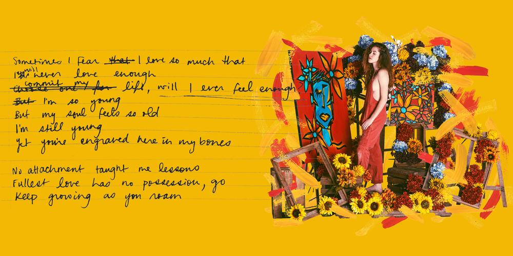 Flowers EP digital booklet 02