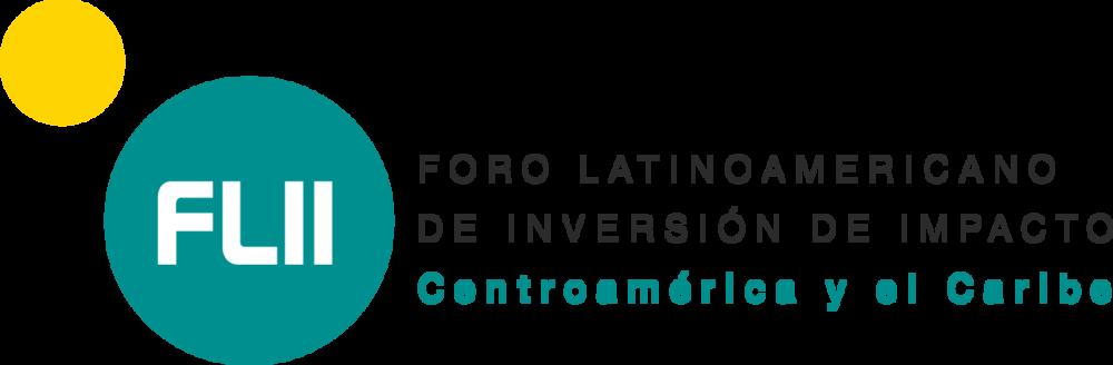 LOGOTIPO FLII 2018-07.png