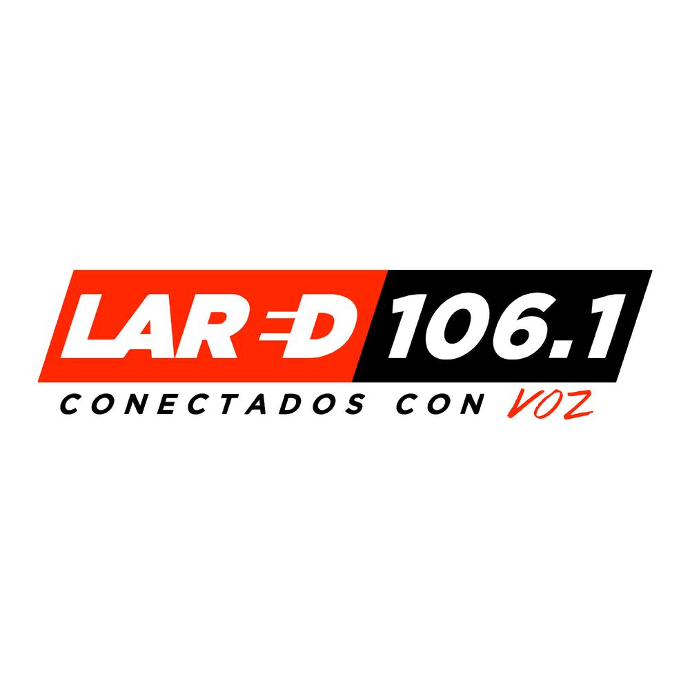 LARD106.1.png
