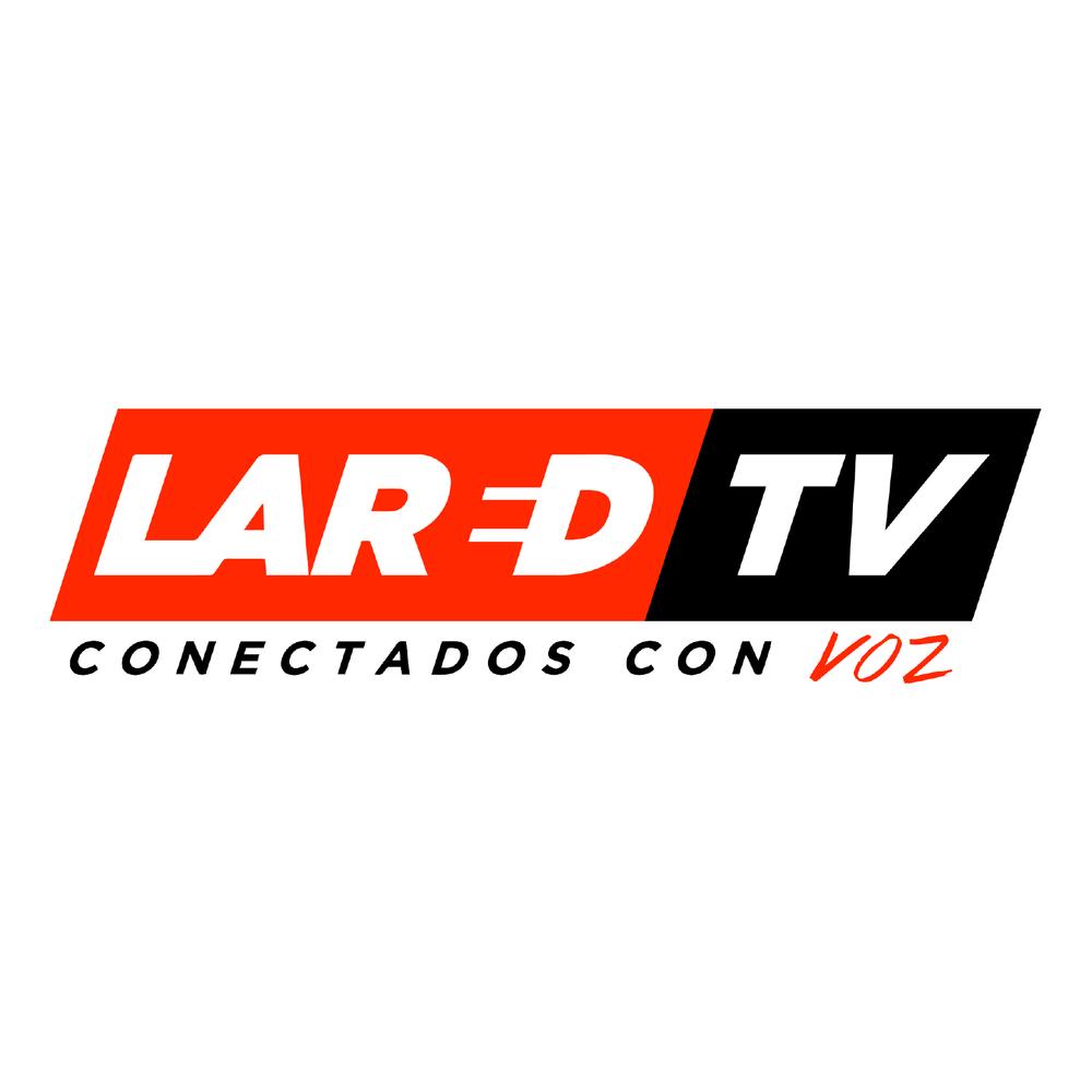LARDTV.png