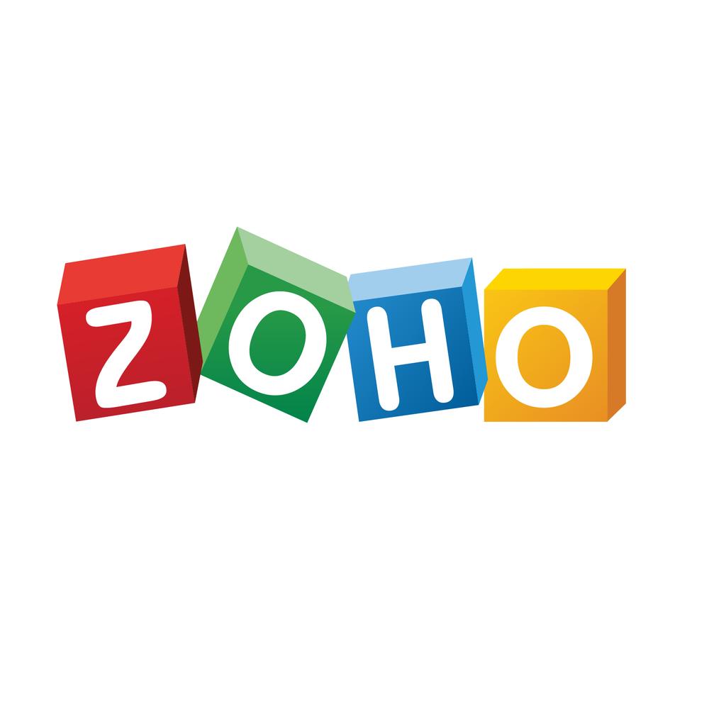 ZOHO.png