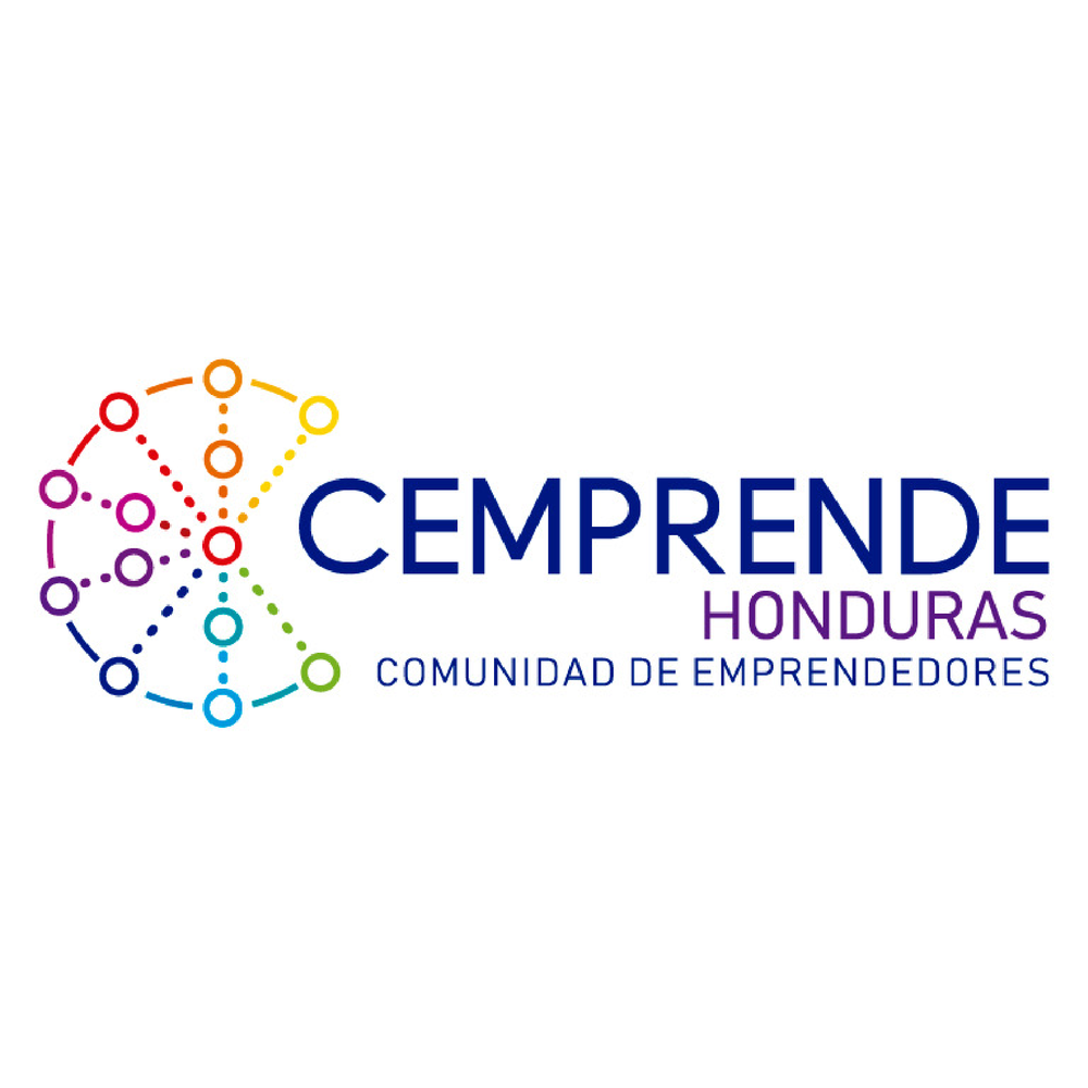 COMPRENDE HONDURAS.png