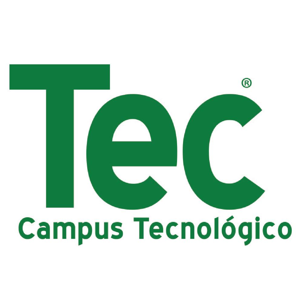 TEC.png