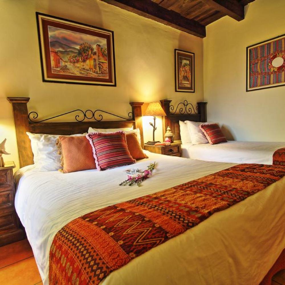 FOTOS HOTELES-10.png