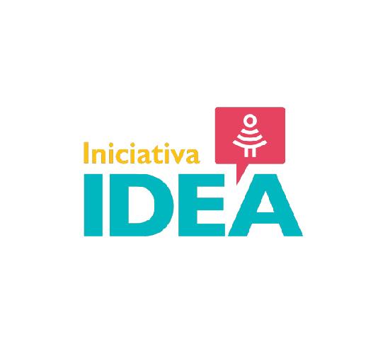 IDEA-100.jpg