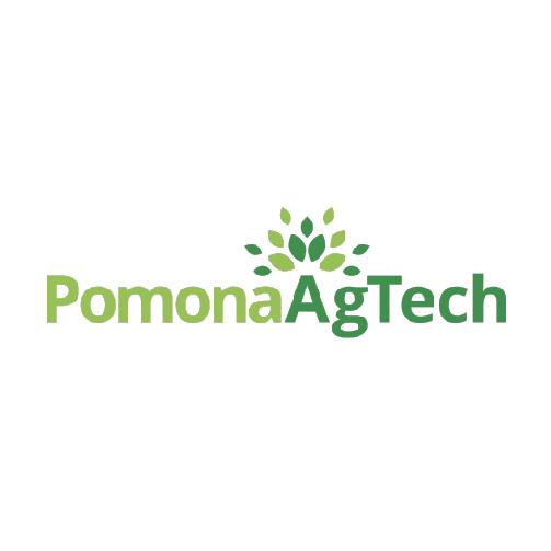 pomona-100.jpg