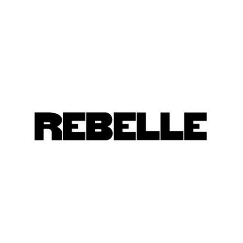 rebelle.jpg