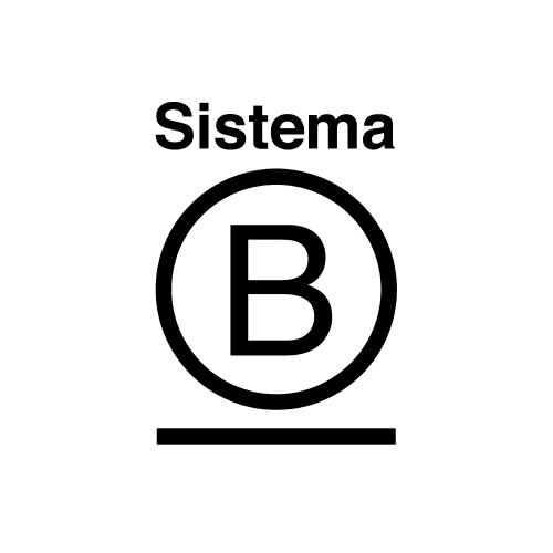 sistemaB.jpg