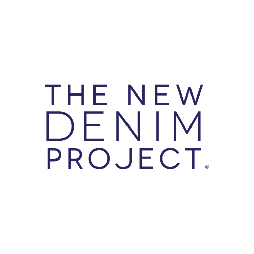 thenewdenimproject.jpg
