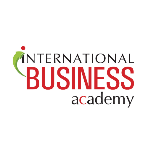 business-academy.jpg