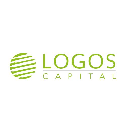 logos-capital.jpg