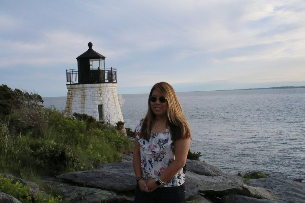Hi! It's Susan. :)I'm a 29 year old that splits time between New Jersey & New York. This blog is to share my thoughts, travels, photography and more.Thanks for dropping by!-Susan -