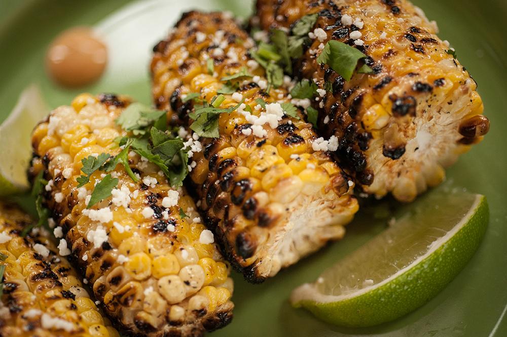 Corn2.jpg