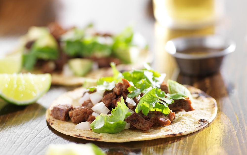 steak_tacos.jpg