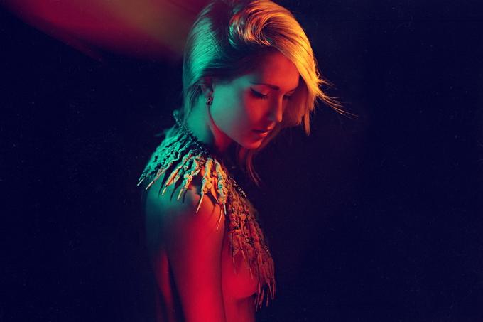 Maria-Kuzmenkova-Night-Portrait.jpeg