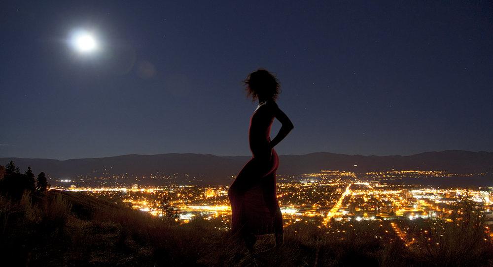 Monica-at-Night.jpg