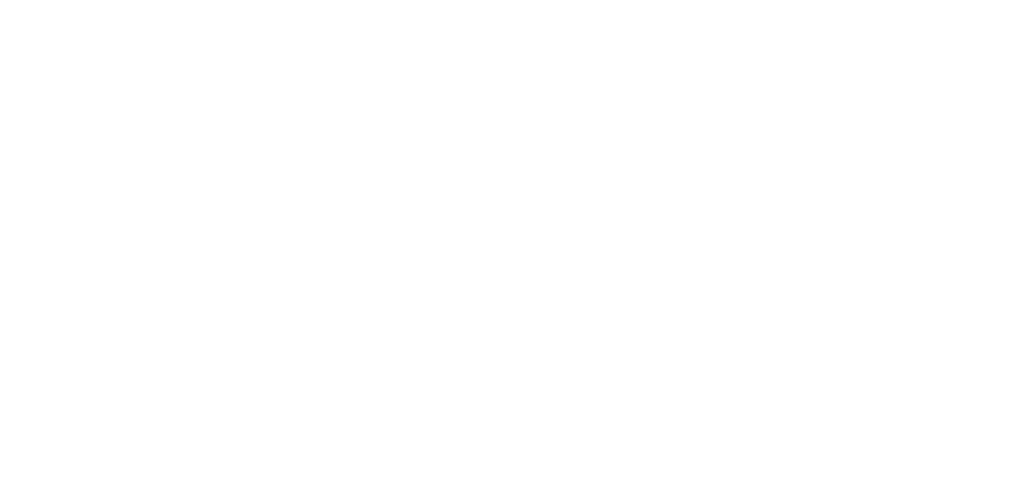 The Wanderous