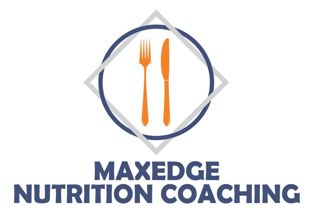 MaxEdge Nutrition Logo.jpg