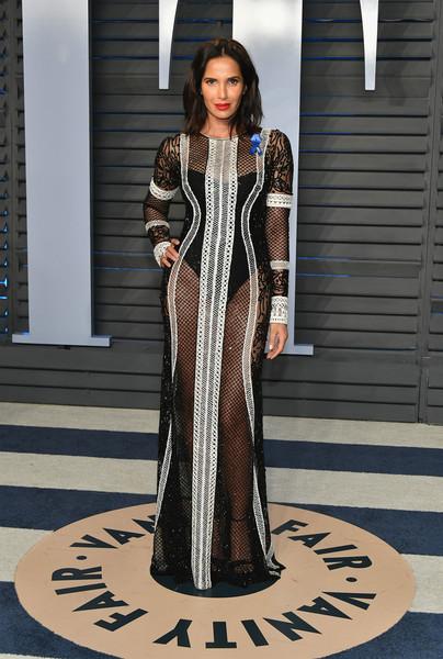 Padma+Lakshmi+Dresses+Skirts+Sheer+Dress+X-WckP-u_Ojl.jpg
