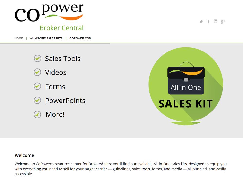 brokers sales kit page.png