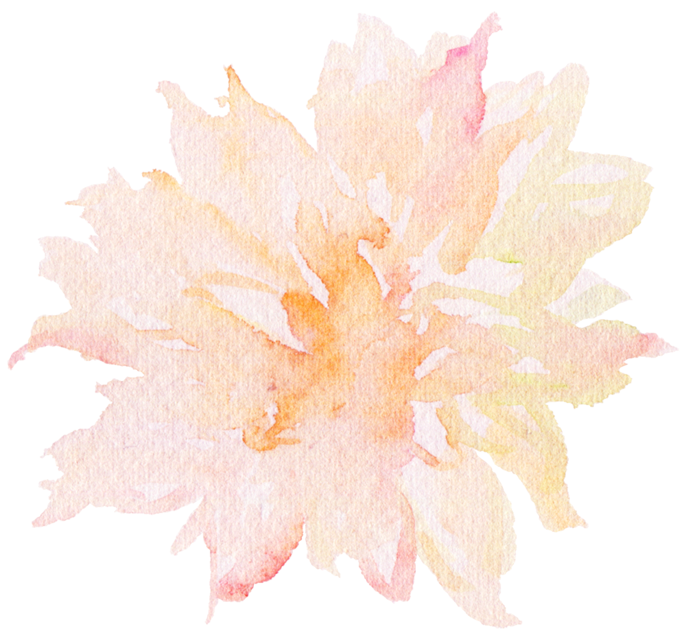 flower 23.png