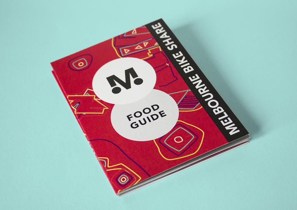 FOOD GUIDE.jpg