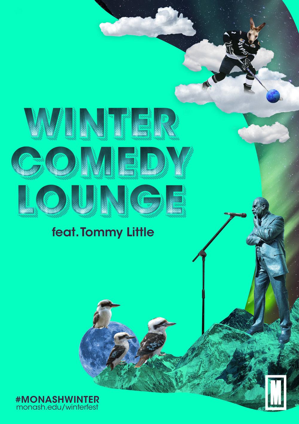 WinterFest-Comedy-A3poster-13062017.jpg