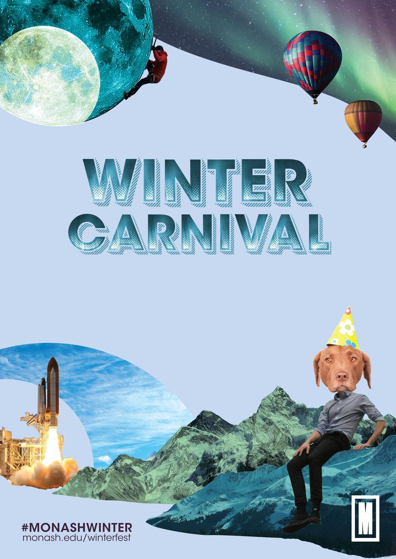 WinterFest-WinterCarnival-A3poster-13062017.jpg