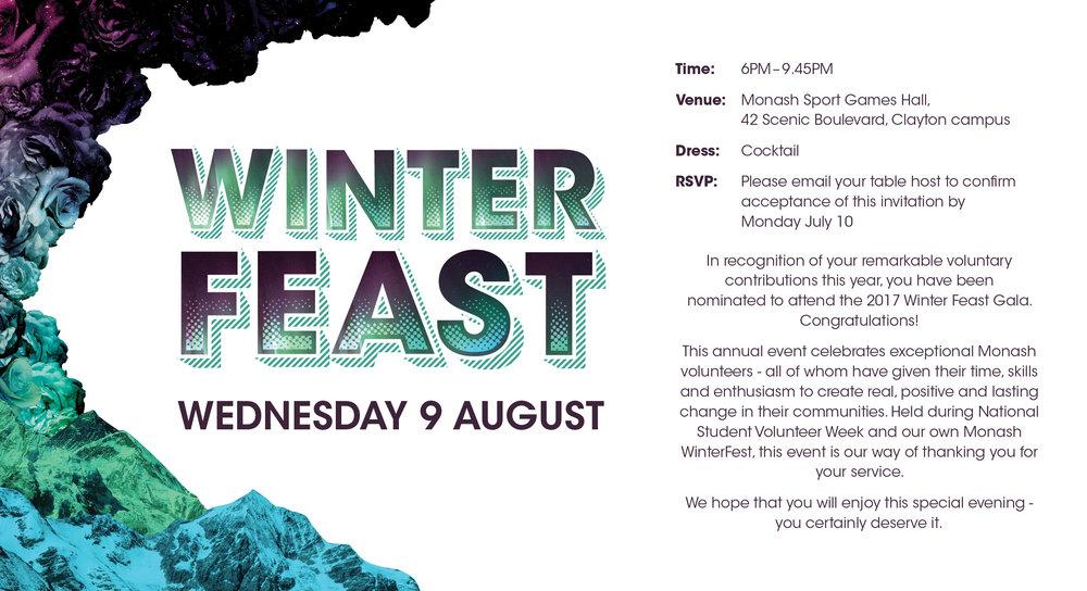 WinterFeast-INVITE2-15062017_Page_1.jpg