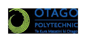 Image result for otago polytechnic