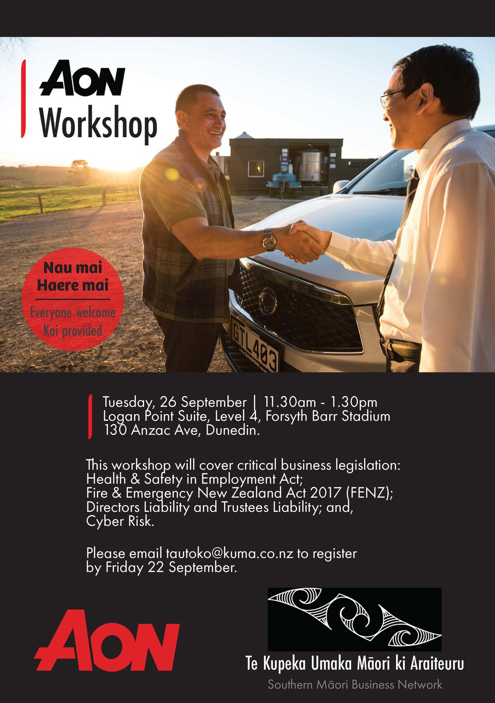 Aon KUMA Workshop_Sep 2017.jpg