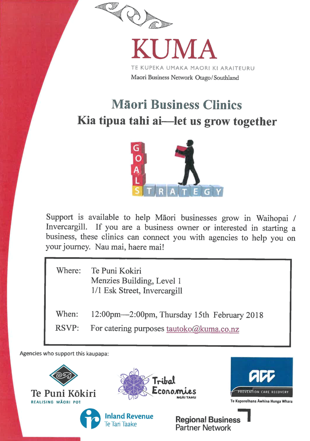 Invercargill Feb Business Clinic.png