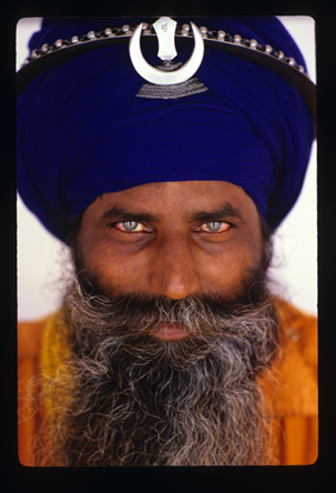 "Check out my newly uploaded ""Indian Portraits"" on  www.VictorSpinelli.com ."