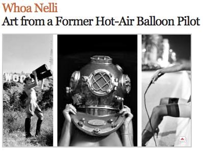 http://www.urbandaddy.com/ntl/entertainment/28877/Spinelli_Galleries_Art_from_a_Former_Hot_Air_Balloon_Pilot_National_NTL_Website