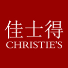 China grants license to Christie's   http://www.cnn.com/2013/04/10/business/china-christies-auction-license/