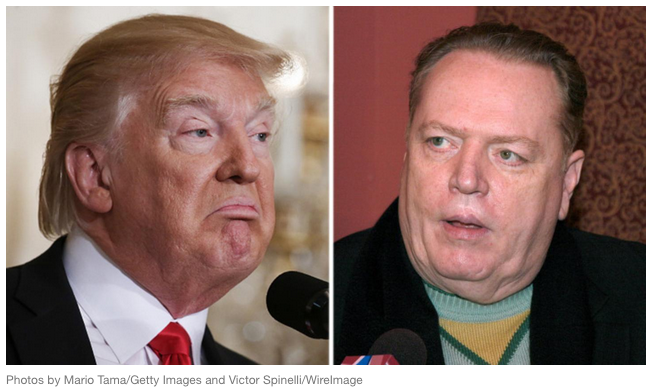 Vice News-Donald Trump-Larry Flynt-Victor Spinelli.png