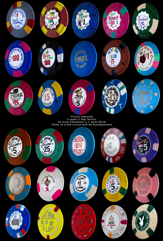 Casino Chip Series-Victor Spinelli-la maison de L'elephant-Ibiza.png