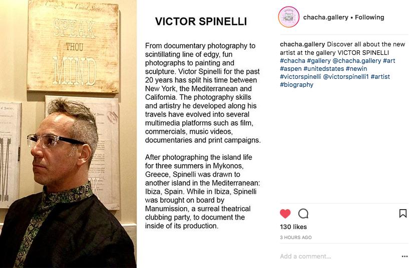 Victor Spinelli-Cha Cha Gallery-Aspen-Fine Art-Aspen colorado-Ibiza-St Trpoez.png