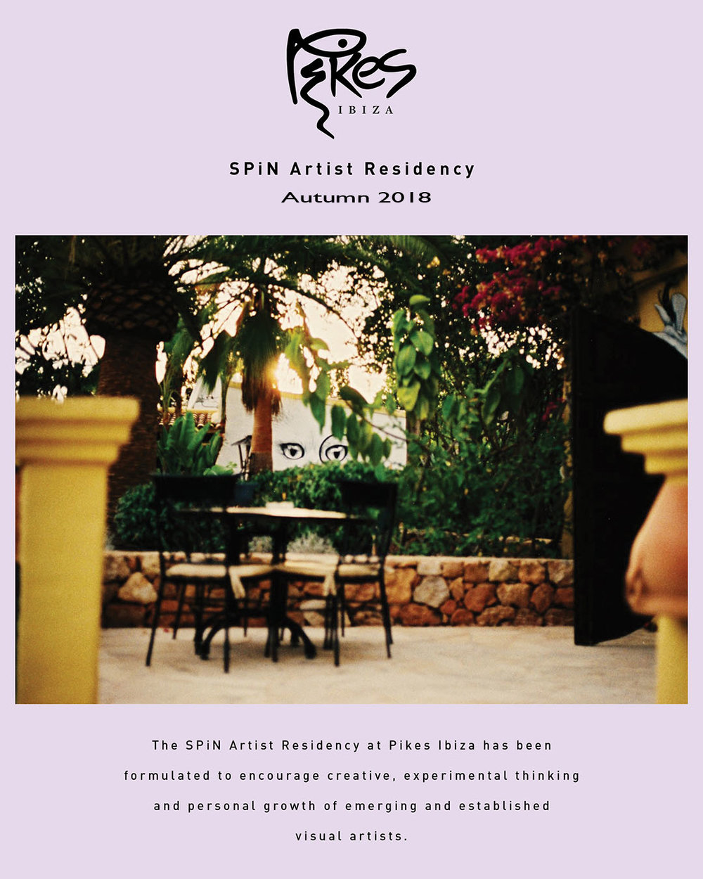 PIKES Ibiza-SPiN Artist Residency-Ibiza-Victor Spinelli-Nov.jpg