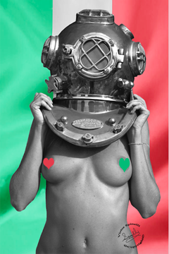Diver Up-Italy-Victor Spinelli-Italia-Ibiza.png