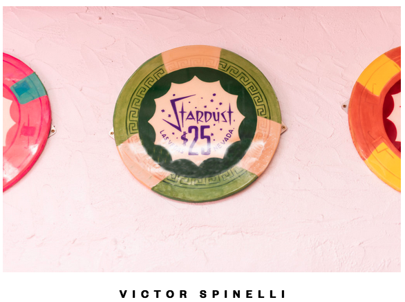 Pikes hotel-ibiza-Victor Spinelli-Casino Chips-Boutique Hotel.png
